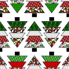 Christmas_Quilt_Tree-White_SFL