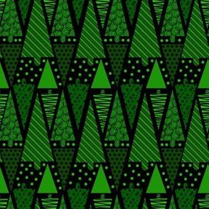 Christmas_Tree_Forest-GreenBlack_SFL