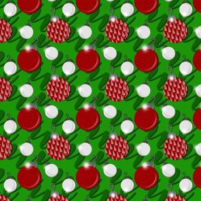 Close_Up_Christmas_Tree_SFL