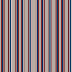 Glory Stripes