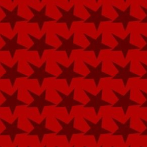 Red_Lt_Red_Stars_SFL