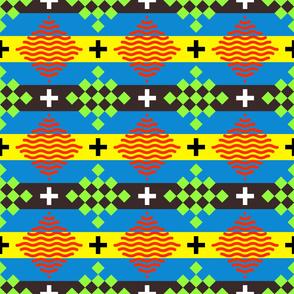 scandinavian-geometry-blue