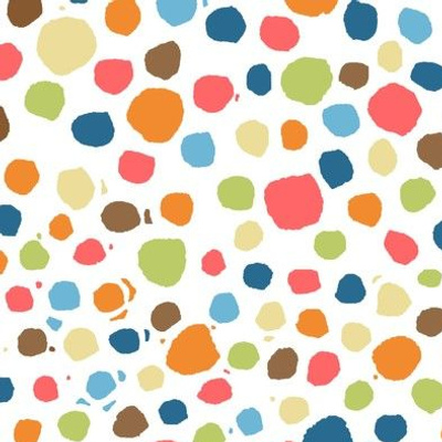 Just Dots - Multi